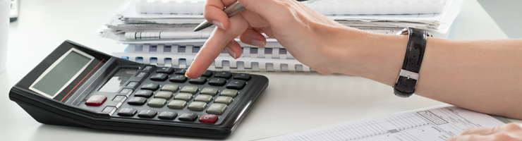 Bookkeeping Services Mississauga - Book keeping