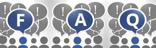 Accountant Mississauga - FAQ