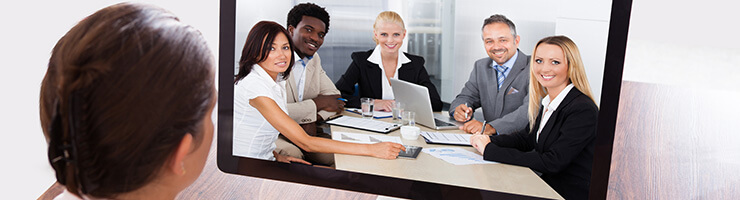 Enjoy the many benefits of outsourcing services to Miranda Professional Corporation, in Mississauga ON area