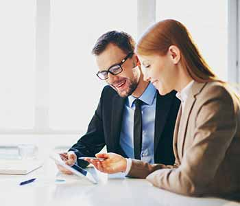 Joseph Miranda and his team of experienced professional accountants act as extensions of your team to help you manage risk and grow better with compliance reporting services that you can trust in Mississauga ON.