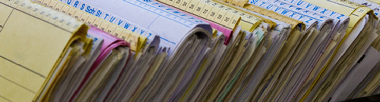 Top reasons why bookkeeping is important in Mississauga, ON area