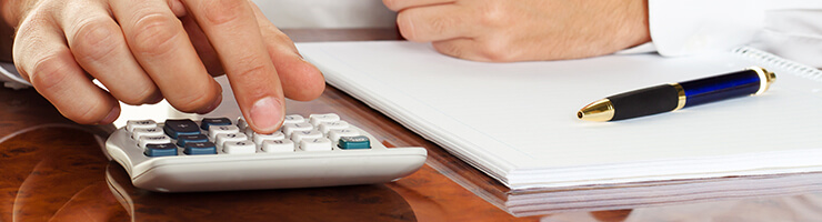 Reasons for Outsourced Accounting at Miranda Professional Corporation in Mississauga Area
