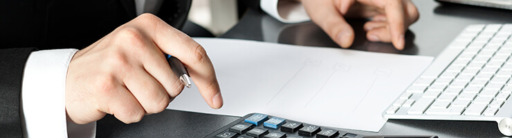 A Guide to Why Having the Right Payroll Process in Place in Mississauga Area is Important