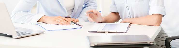 Professional Bookkeeping in Mississauga, ON Area Supports Your Organisation's Growth
