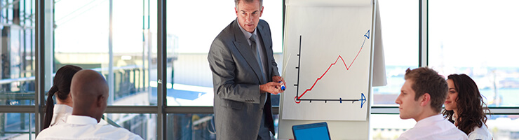 Financial Reporting Outsourcing: The Support, Resources You Need in Mississauga, ON Area