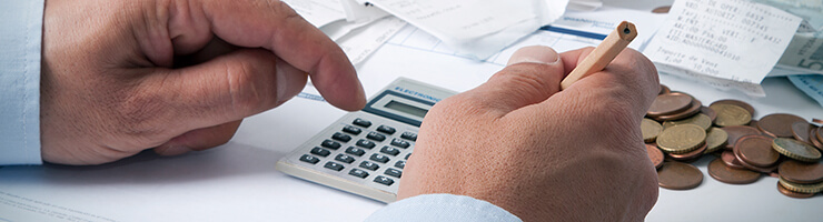 Payroll Preparation Services in Mississauga, on Area, Play an Important Role in Your Business's Growth