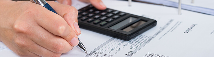How Can Bookkeeping in Mississauga Area Help My Business?