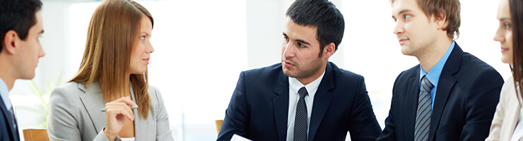 How Does Business Consulting Work? and how Our Mississauga CPA Firm Works for You to Grow Your Enterprise