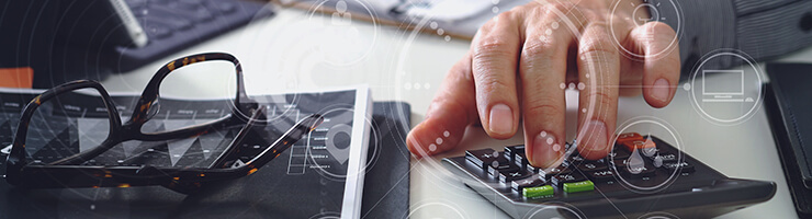 Accounting Firm in Mississauga Area Explains Payroll Service Solutions